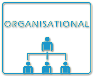 Organisational Services